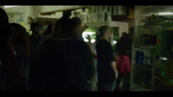 Sprite TV Spot, 'Corner Store' Featuring Vince Staples - Thumbnail 3