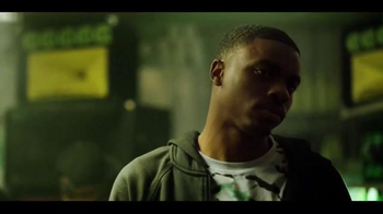 Sprite TV Spot, 'Corner Store' Featuring Vince Staples
