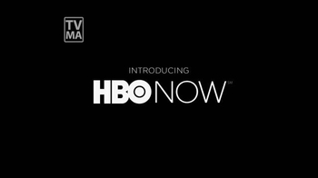 HBO Now TV Spot, 'Powered by You' - Thumbnail 1