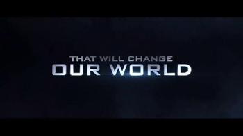 Pixels - Alternate Trailer 28