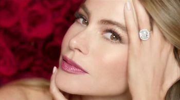 CoverGirl Stay Luminous Makeup TV Spot, 'Luz' con Sofía Vergara [Spanish] - 992 commercial airings