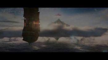 Pan - Alternate Trailer 1