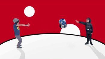 Target TV Spot, 'Personajes favoritos' canción de Tori Kelly [Spanish] - 5 commercial airings