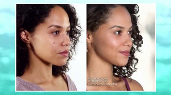 Proactiv+ TV Spot, 'Liquid Sunscreen' - Thumbnail 2