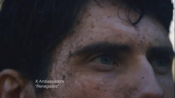 2015 Jeep Renegade Sport TV Spot, 'Take on Anything' Song by X Ambassadors - Thumbnail 1