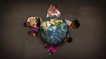 Change the World thumbnail