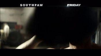 Southpaw - Alternate Trailer 26