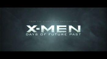 Fantastic Four - Alternate Trailer 12