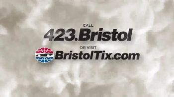Irwin Tools TV Spot, 'Night Race at Bristol' Featuring Dale Earnhardt Jr. - Thumbnail 9