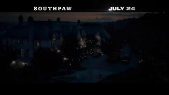 Southpaw - Alternate Trailer 14