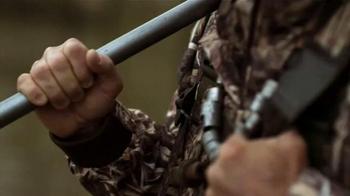 Remington V3 TV Spot, 'Built in America' - Thumbnail 1