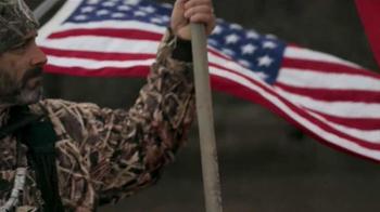 Remington V3 TV Spot, 'Built in America' - Thumbnail 2