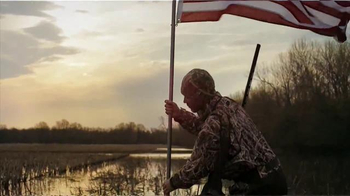 Remington V3 TV Spot, 'Built in America' - Thumbnail 3