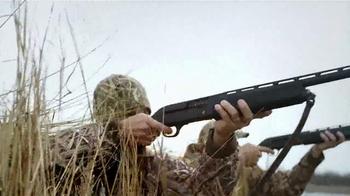 Remington V3 TV Spot, 'Built in America' - Thumbnail 5