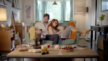 Bon Appétit Pizza TV Spot, 'Time for Each Other' - Thumbnail 1