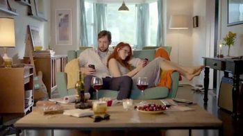 Bon Appétit Pizza TV Spot, 'Time for Each Other'