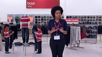 Kmart Back to School Layaway TV Spot, 'Parents' Vacation' - Thumbnail 1