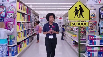 Kmart Back to School Layaway TV Spot, 'Parents' Vacation' - Thumbnail 2