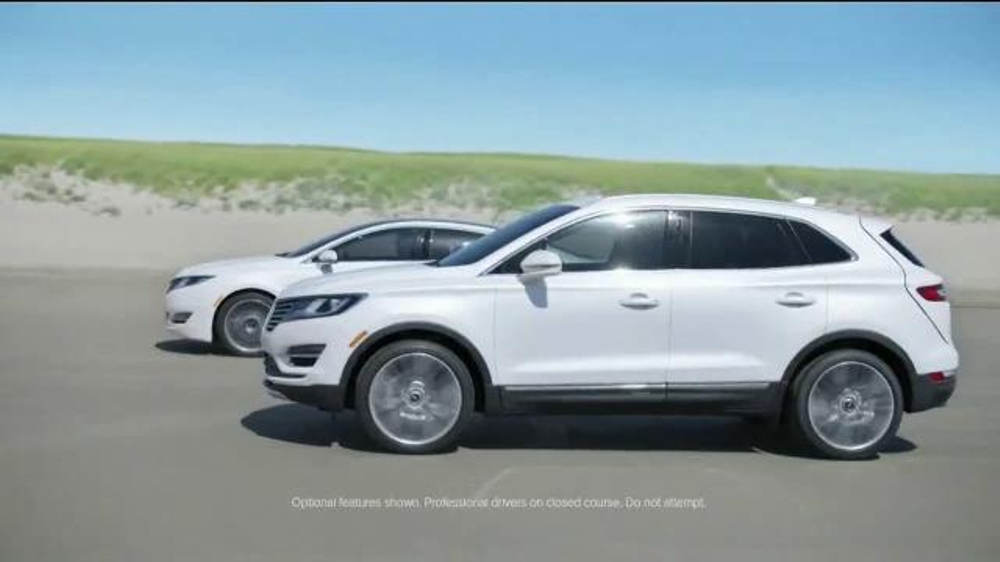 Song In The Infiniti Commercial | Nissan 2019 Cars