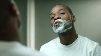Barbasol Original Shaving Cream TV Spot, 'Drapes' - Thumbnail 2