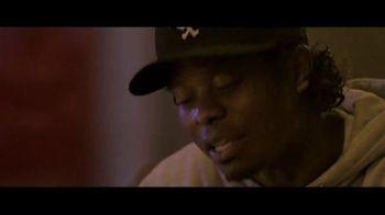 Straight Outta Compton - Alternate Trailer 5