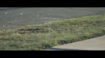 It Can Wait TV Spot, 'No Post is Worth a Life' - Thumbnail 1