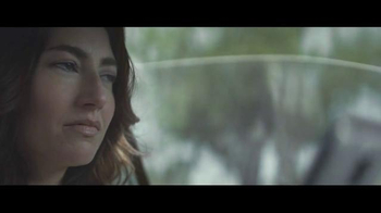 It Can Wait TV Spot, 'No Post is Worth a Life' - Thumbnail 6