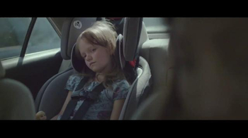 It Can Wait TV Spot, 'No Post is Worth a Life' - Thumbnail 8