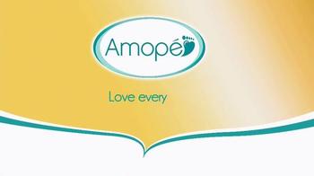 Amopé Pedi Perfect TV Spot, 'Professional Secret' - Thumbnail 8