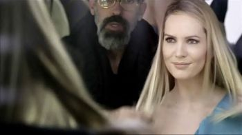Amopé Pedi Perfect TV Spot, 'Professional Secret'