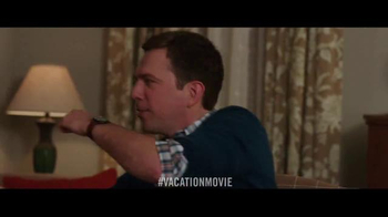 Vacation - Alternate Trailer 18
