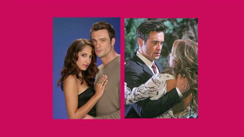 CBS Soaps in Depth TV Spot, 'The Young and Restless Drama' - Thumbnail 2