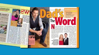 CBS Soaps in Depth TV Spot, 'The Young and Restless Drama' - Thumbnail 6