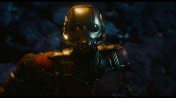 Ant-Man - Alternate Trailer 34