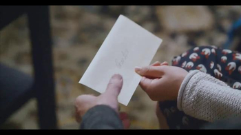 Paper and Packaging Board TV Spot, 'Getting to #30' - Thumbnail 2