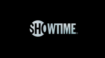 Showtime TV Spot, 'A New Way to Get Showtime'