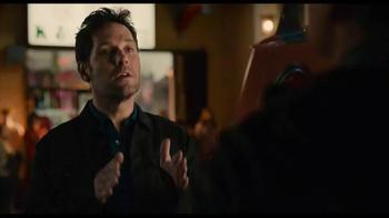 Ant-Man - Alternate Trailer 33