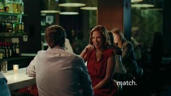 Match.com TV Spot, 'Breath Spray' - Thumbnail 4