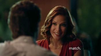 Match.com TV Spot, 'Breath Spray' - Thumbnail 6