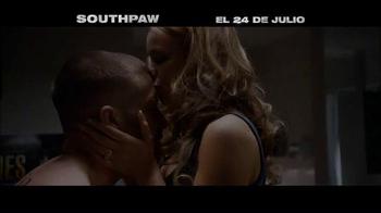 Southpaw - Alternate Trailer 17