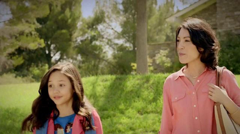 TracFone TV Spot, 'LG Sunrise Android: Parental Controls' - Thumbnail 3