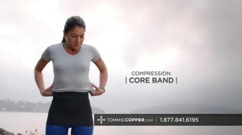 Tommie Copper Back Collection TV Spot, 'We've Got Your Back' - Thumbnail 8