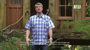 Vonage TV Spot, 'Animal Planet'