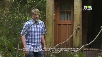 Vonage TV Spot, 'Animal Planet' - Thumbnail 3