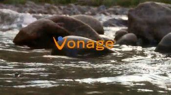 Vonage TV Spot, 'Animal Planet' - Thumbnail 9