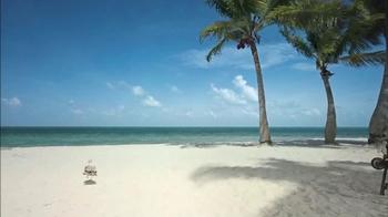 Verizon TV Spot, 'Foto de una playa' [Spanish] - 1169 commercial airings