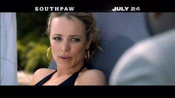 Southpaw - Alternate Trailer 9