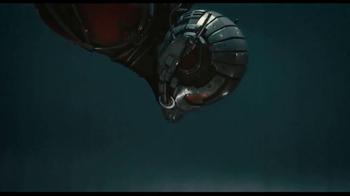 Ant-Man - Alternate Trailer 36