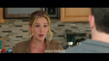 Vacation - Alternate Trailer 12