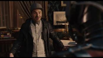 Ant-Man - Alternate Trailer 44